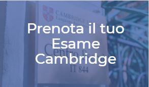 https://www.einsteinweb.it/iscrizione-esami-cambridge/